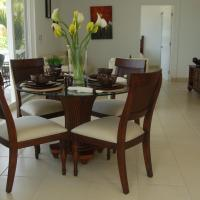 Hotel Pictures: Apartamento Olas del Roble, Boca Barranca