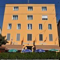 Hotel Pictures: Hotel Restaurant Blume, Basel