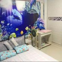 Hotel Pictures: Beidaihe Dahe Hostel, Qinhuangdao