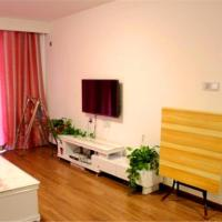 Mainland Chinese Citizens-Studio Apartment with Sea View