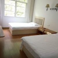 Mainland Chinese Only - Twin Room