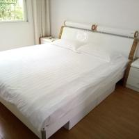 Mainland Chinese Only - Double Room