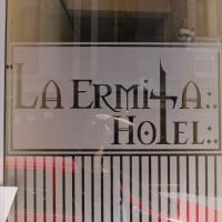 Hotel Pictures: Hotel la Ermita, Sogamoso