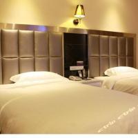 Hotel Pictures: Wanda Yiqing Apartment, Jining