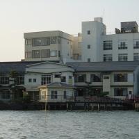 Yu-no-Yado Saika