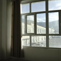 Hotel Pictures: K2 International Youth Hostel, Taxkorgan
