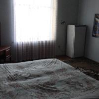 Classic Quadruple Room