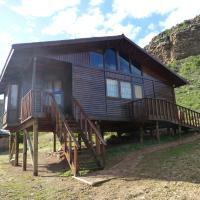 Cottage - 4