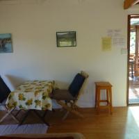 Cottage - 5