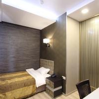 Superior Single Room #204,304