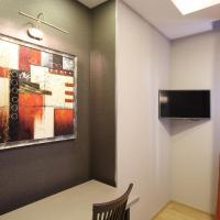 Superior Single Room #206,306