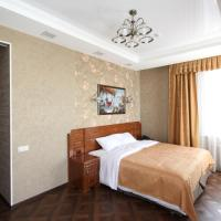 Superior Double or Twin Room #203,303