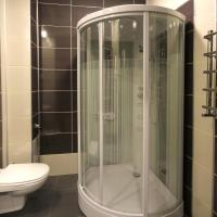 Superior Double or Twin Room with City View  #202,302