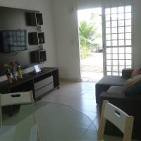Hotel Pictures: Casa Barra Nova Muller, Praia do Frances