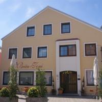 Hotel Pictures: Zum Bräu-Toni, Dietfurt