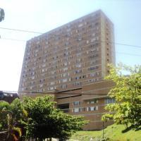 Hotellikuvia: Apartment Amoblado En Calasanz, Medellín