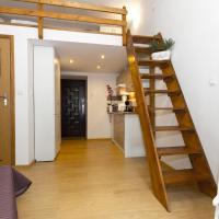 Duplex Studio 3 - 11/2c Bonerowska Street