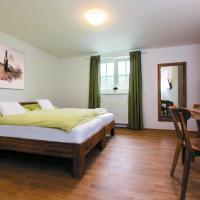 Hotel Pictures: Bierhotel Ranklleiten Almtal, Pettenbach
