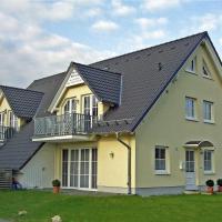 Hotel Pictures: Ferienhaus Granitzhof, Binz