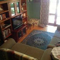 Split Level Cottage - Yarrowee