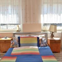 Two-Bedroom Apartment - ul. Niepodległości 2/1