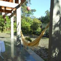 Hotel Pictures: Pousada Pouso do Barão, Domingos Martins