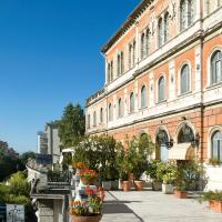 Hotelbilder: Hotel Iris, Perugia
