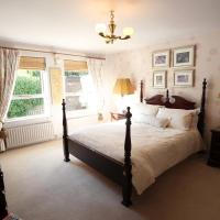 Hotel Pictures: Castle Gregory B&B, Londonderry