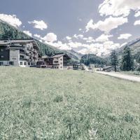 Bergresidenz Mühle