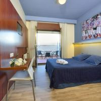 Hotel Pictures: Nuevo Norat Sanxenxo, Sanxenxo