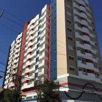 Hotel Pictures: Ocean Apartments, Santa Maria