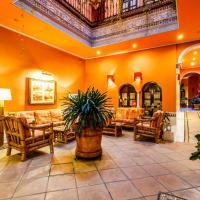 Fotos de l'hotel: Patio de La Alameda, Sevilla