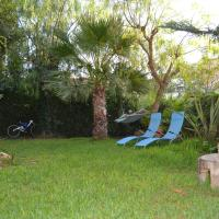 Foto Hotel: Sole del Sud, Alcamo Marina