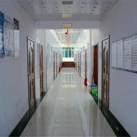 Hotel Pictures: Huludao Hairui Homestay, Xingcheng