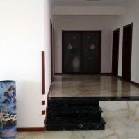 Hotel Pictures: Xingcheng Xinyuan Family Hotel, Xingcheng