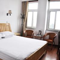 Mainland Chinese Cititzen - Double Room