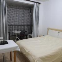 Mainland Chinese Citizens-Double Room With Bathroom