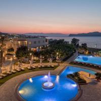 Φωτογραφίες: Cretan Dream Royal, Σταλός
