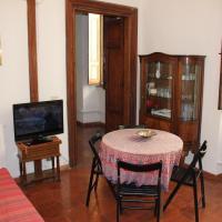 One-Bedroom Apartment - Split Level 21 Lungotevere Prati