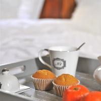 Hotel Pictures: Domaine Albizia - Maison Albizia, Livry