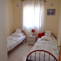 Three-Bedroom Villa 4