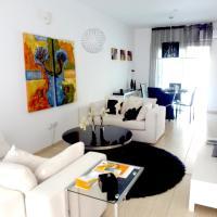 Hotel Pictures: Nicoletta 21 - Luxury Townhouse, Paphos City