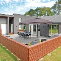 Hotel Pictures: Holiday Home Haderslev - 01, Kelstrup