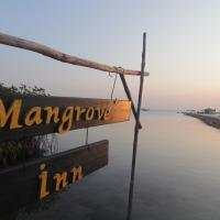 Hotelfoto's: Mangrove Inn, Karimunjawa