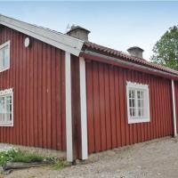 Holiday Home Nyköping - 09