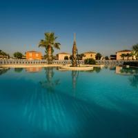 Hotel Pictures: Résidence*** Le Domaine du Golf, Fabrègues