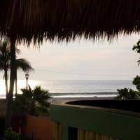 Ocean View Suite 2