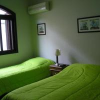 Hotel Pictures: Pousada Artisan, Jaguarão