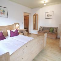 Zdjęcia hotelu: Gasthof Sonne, Matrei in Osttirol