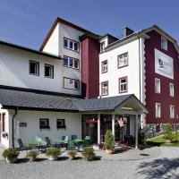 Hotel Pictures: Pension Zuser, Mitterbach